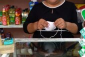Vecinos y empresarios se suman al gobierno de Metepec para cuidar a la ciudadanía: Gaby Gamboa
