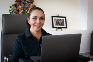 Incentivos especiales en apoyo al comercio de Metepec: Gaby Gamboa