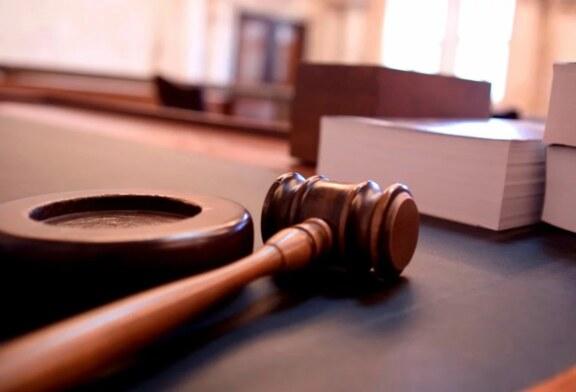 Los abogados y la corrupción de los ministros, contubernio perfecto de la impunidad; El cártel de los Abogados