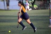 Avanzan mexiquenses en hockey sobre pasto en nacional juvenil 2018