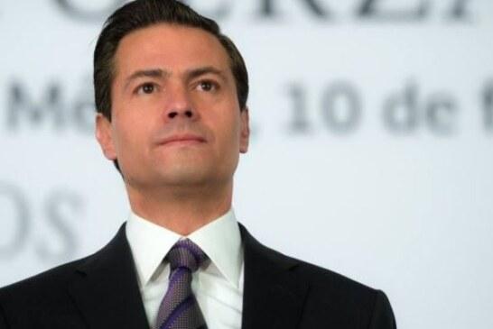 Los negocios turbios de EPN que deben ser revisados por Andrés Manuel Lopez Obrador