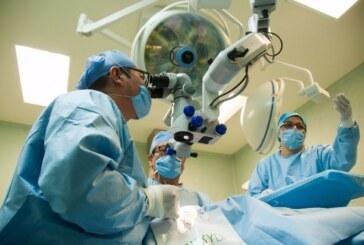 Suma Edoméx más de 600 trasplantes en lo que va del año.