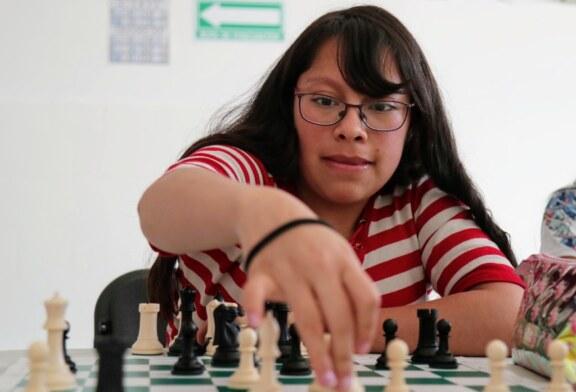 Inician clases virtuales de ajedrez