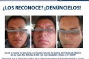 Policía Municipal detiene a banda dedicada a engañar en cajeros automáticos, eran peruanos
