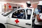 Concientizará Cruz Roja Edomex a alumnos de la UAEM sobre Prevención de Accidentes