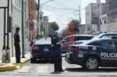 Asesinan al padre del hombre más cercano a Peña Nieto