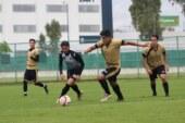 Potros UAEM cae ante Lobos BUAP 6-1