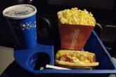 Cinepolis y Cinemex cierran algunos de sus cines en el Estado de México.