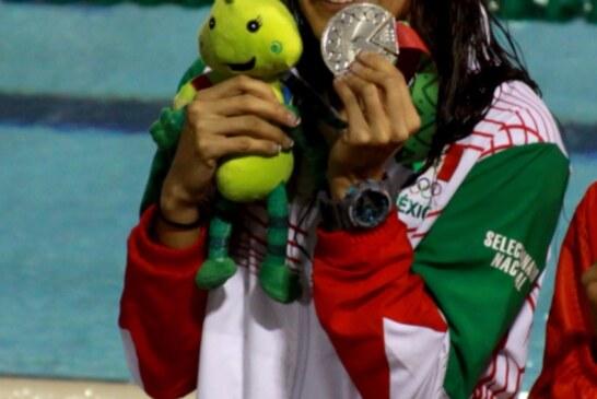 Consiguen mexiquenses preselección nacional para juegos centroamericanos y del caribe