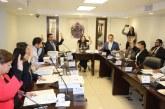 Aprueba cabildo de Metepec presupuesto de ingresos y egresos para el ejercicio fiscal 2020.