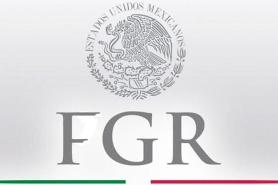 La Fiscalía General de la Nación: Una quimera, ni autónoma, ni independiente; Depende del Presidente en turno