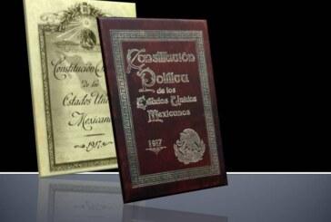 Reformar la Constitución.
