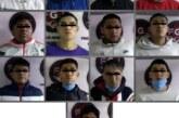 Procesan a 13 personas por el delito de secuestro exprés