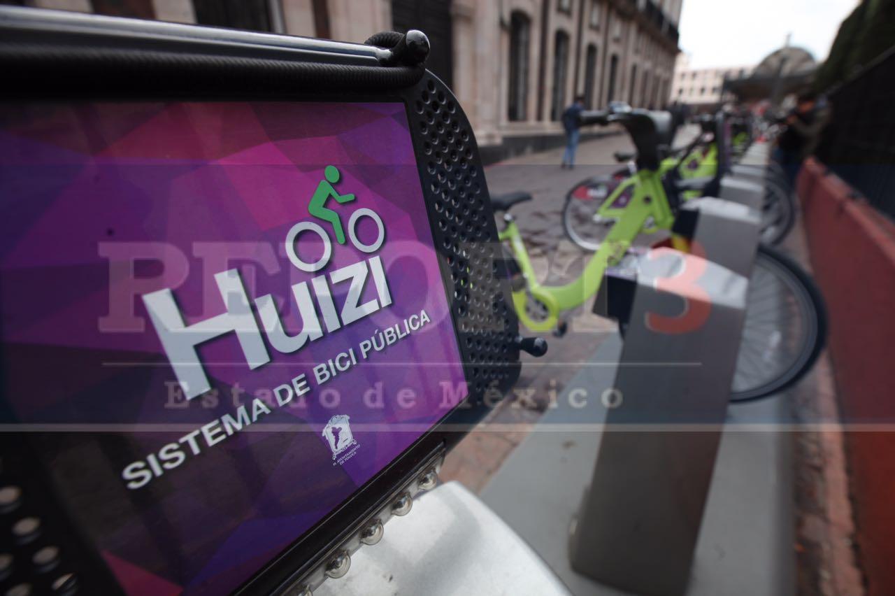 Huizi cuesta lo que cuesta el cabildo: Gabriel Medina