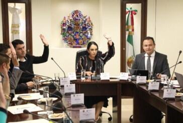En Metepec no habrá en 2020 incremento de tarifas en servicios de agua potable