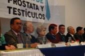 Inicia campaña para de detección oportuna de cáncer de próstata impulsada por Fundación Visión con Amor, I.A.P.