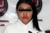 Vinculan a proceso a mujer investigada por un robo a una tienda Coppel en Coyotepec