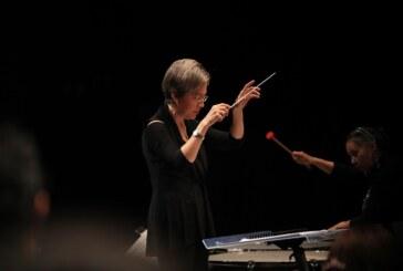 Anuncia orquesta filarmónica mexiquense convocatoria para músicos.