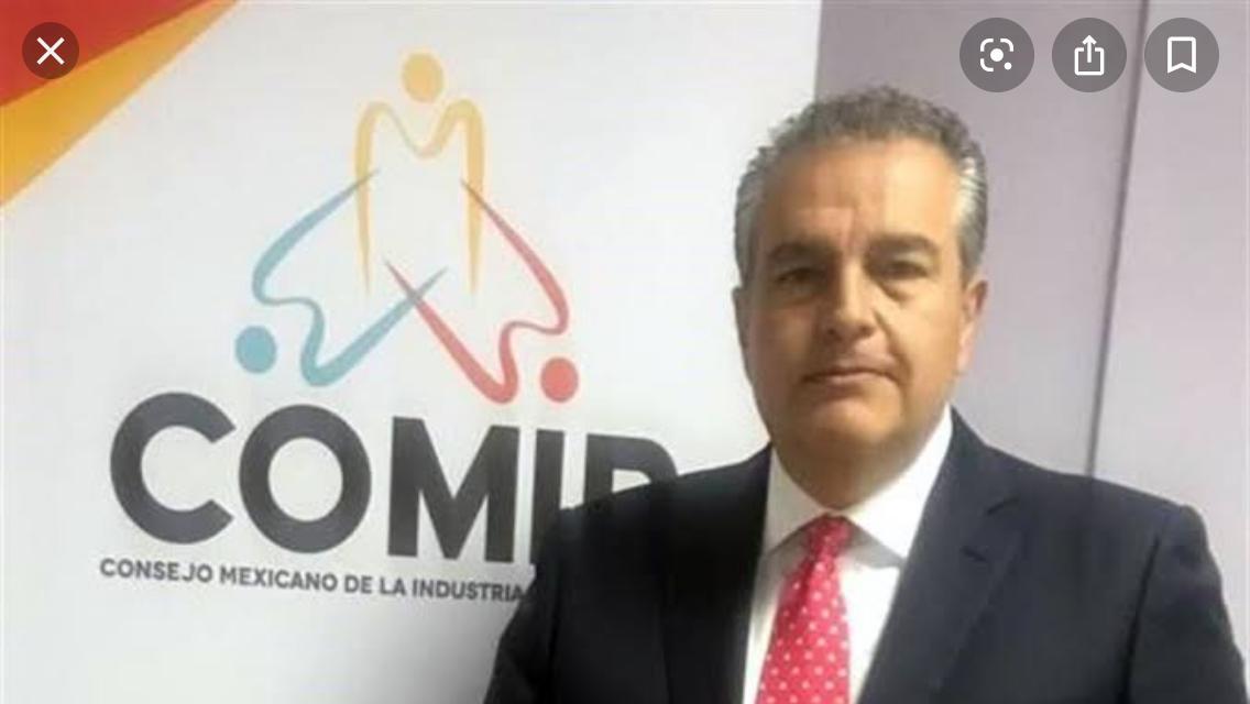 COMIR estima que para agosto la industria de reuniones en México iniciará su recuperación