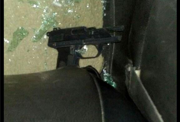SSEM rescata a probables asaltantes de ser linchados en Zinacantepec