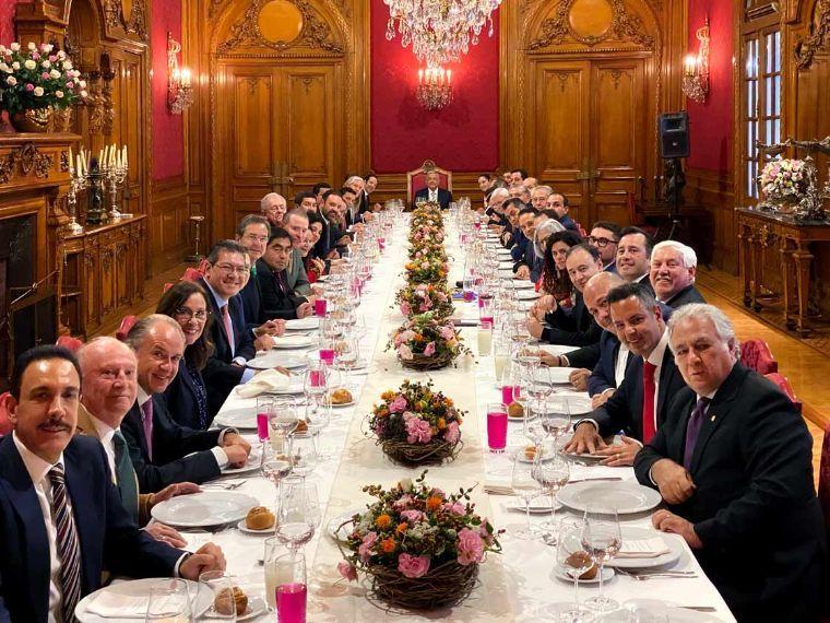 La corrupción de los gobernadores en Roma Antigua y en México, verdaderos virreyes sin rendición de cuentas
