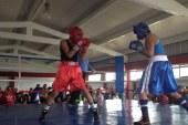 """Inicia en Toluca el Segundo Torneo Municipal de Boxeo """"Guantes con Valor"""""""
