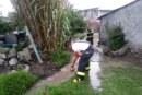 Recomendaciones de PCyB de Toluca en esta temporada de lluvias