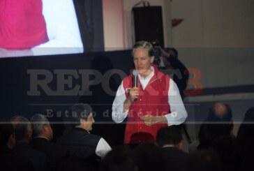 Cero tolerancias a la impunidad: Alfredo Del Mazo