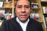Las cuentas no tan claras de Juan Rodolfo Sánchez Gómez.