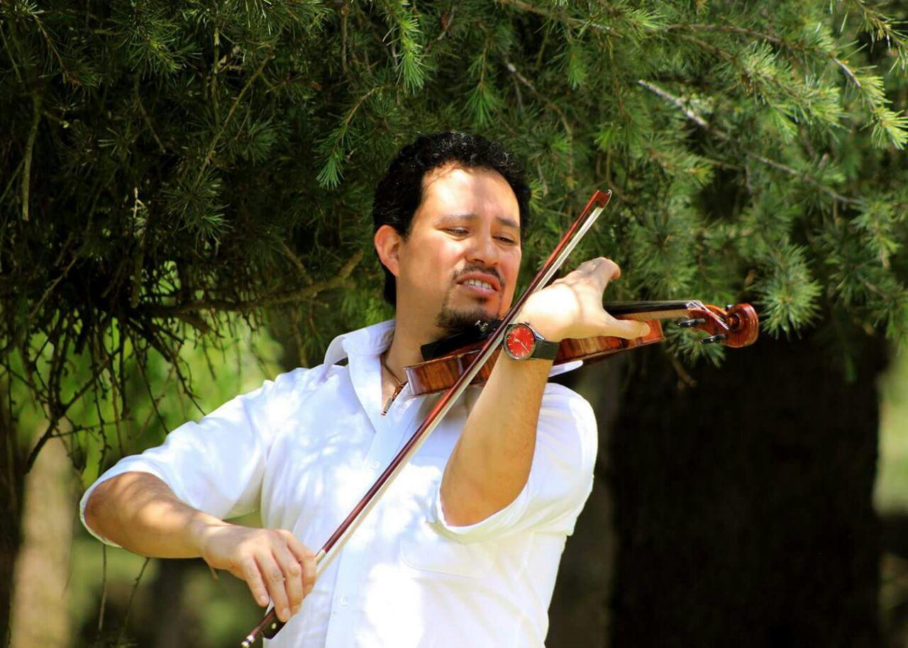Román Revueltas dirigirá a la OSEM en su quinto programa