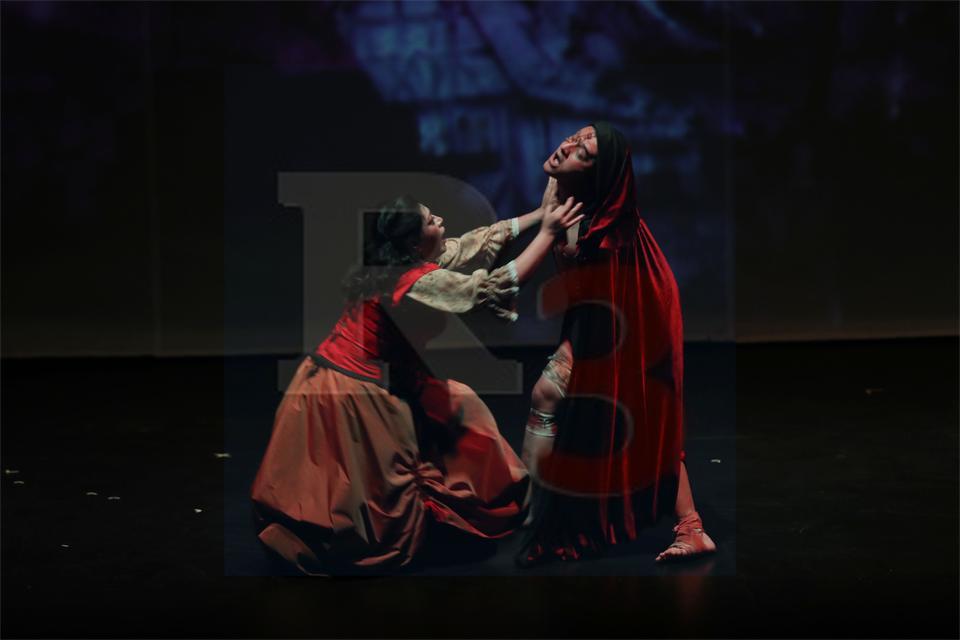 Exitoso estreno de Frankenstein