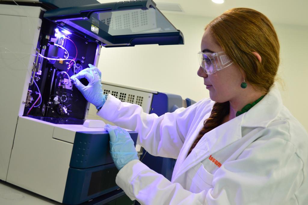 Ofrece centro oncológico estatal ISSEMyM tratamiento integral para pacientes con cáncer de mama