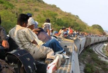 Migrantes, el botín político de Trump; México, el ariete de su reelección; Cuba y el regalo de EPN, 500 mdd
