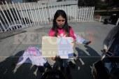En la gestión de Eruviel Ávila se cuentan mil 700 feminicidios