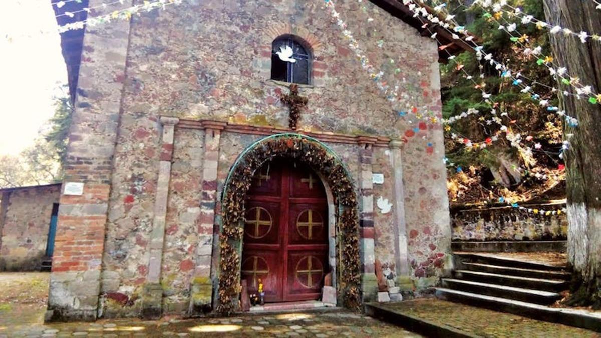 Destaca municipio de Morelos por su calidad artesanal y gastronómica