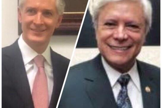 El caso de la Ley Bonilla conculca el pacto federal y vulnera la credibilidad de las mermadas instituciones; Edoméx: El ocaso de un grupo que se niega a morir