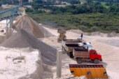 Invertirán más de 25 millones de pesos en obras para municipios mexiquenses con actividad minera