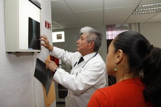Recibe Cruz Roja Toluca acreditación en capacidad, calidad y seguridad para la atención médica