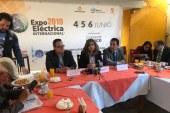 México y el Edoméx se mantienen a la vanguardia en generación de energía renovables y limpias