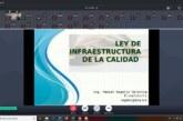 Prepara Metepec a 64 procesos de la administración pública municipal para mantener actualizado su sistema integral de gestión en cumplimiento con los estándares internacionales ISO