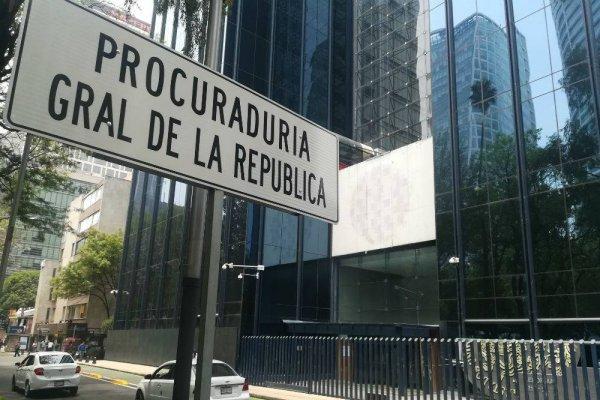El reto de la Fiscalía General de la República, devolver la confianza a los ciudadanos y aplicar la ley a rajatabla, sin distinción