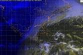 Emite Protección Civil de Toluca recomendaciones por lluvias y descenso de temperatura