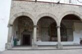 Celebra museo virreinal de Zinacantepec 40 años de vida con actividades en línea