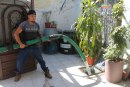 Activa Ecatepec plan emergente para suministrar agua a 500 mil habitantes de la quinta zona