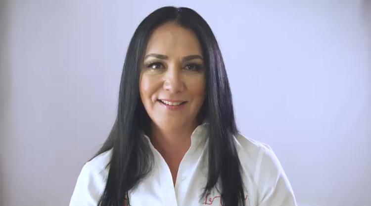 Honestidad máxima en el gobierno de Metepec: Gaby Gamboa