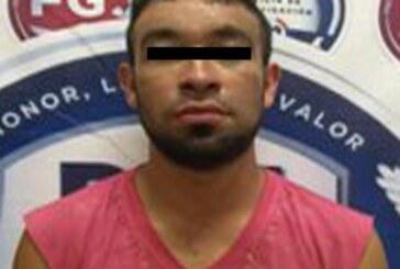Procesan a un sujeto investigado por un feminicidio en Villa Guerrero