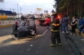 Exhortan autoridades de Toluca a respetar señalamientos viales