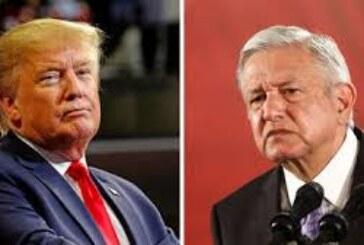 El año 2020 será un año de decisiones relevantes para la vida política de México