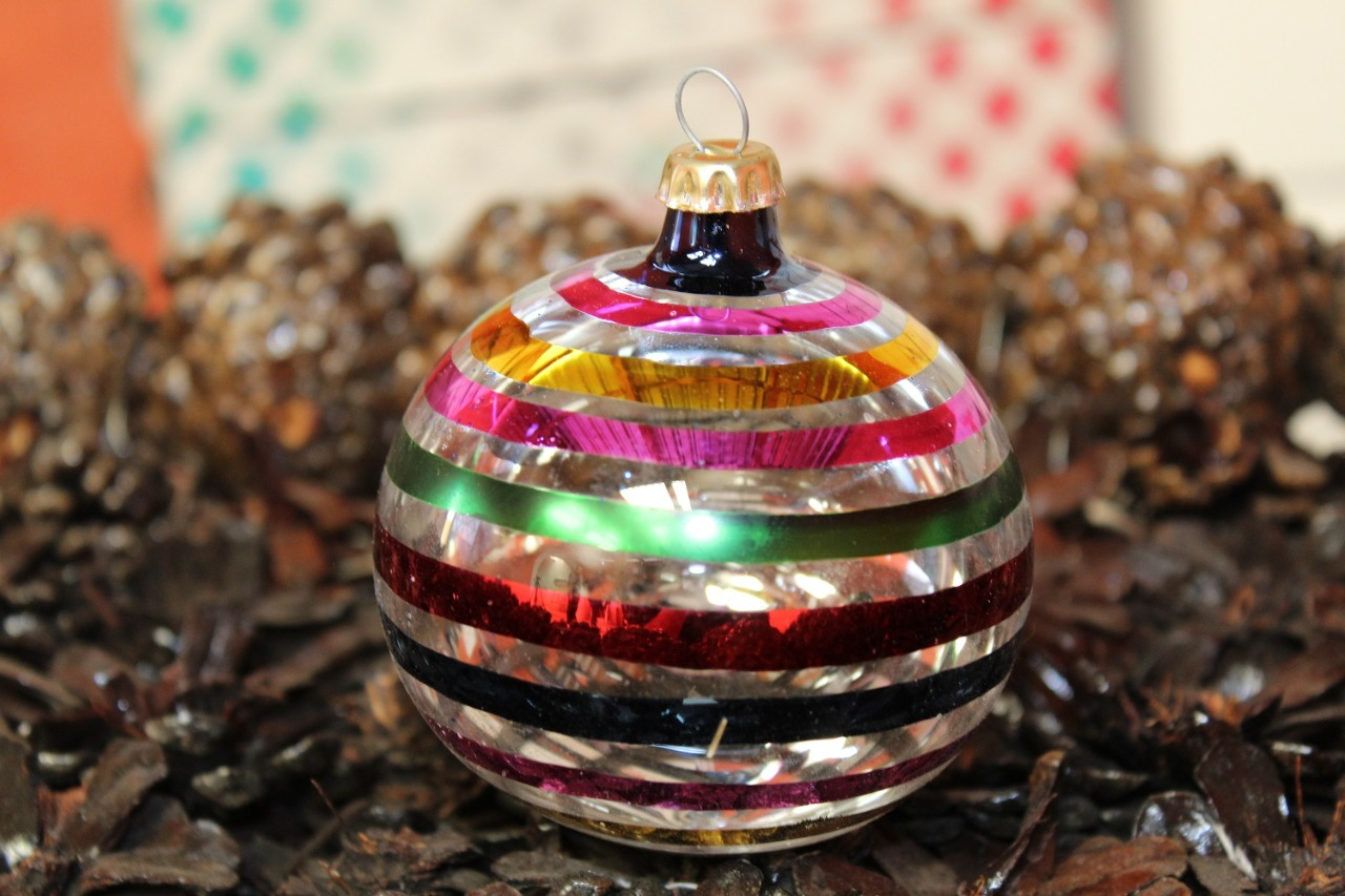 Invitan a decorar los hogares mexiquenses con artesanías navideñas del Edoméx