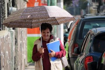 Emite secretaría de salud recomendaciones para prevenir daños en piel durante temporada de calor